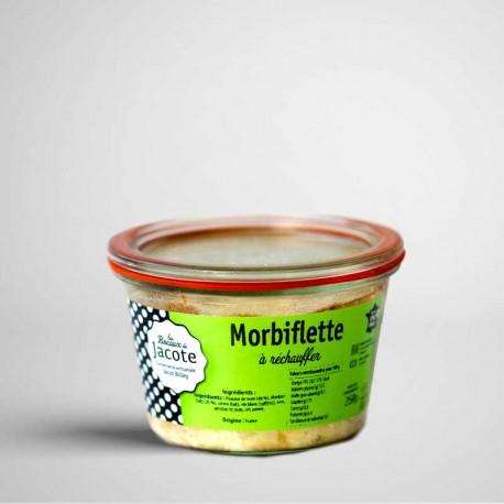 Morbiflette