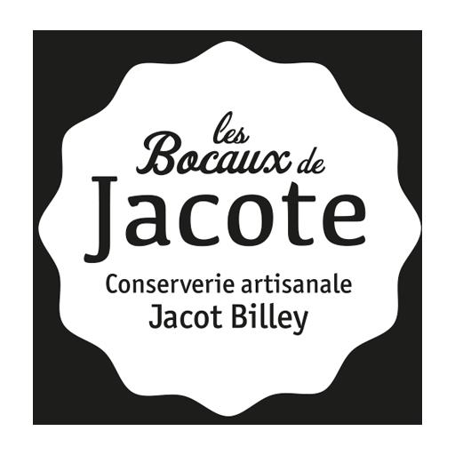 Les Bocaux de Jacote