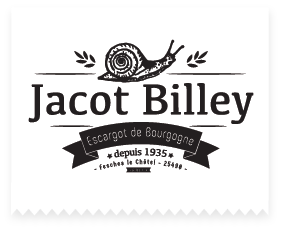Maison Jacot Billey