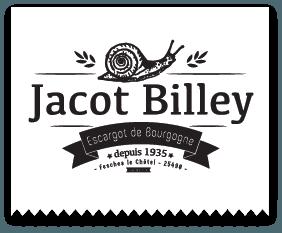 Maison Jacot Billey